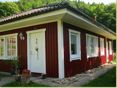 Holiday home 715197 for 4 persons in Themar