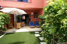 Holiday home 715242 for 4 adults + 2 children in Maspalomas