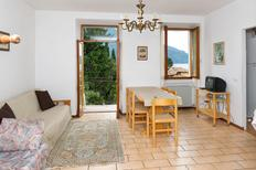 Holiday apartment 715253 for 6 persons in Domaso