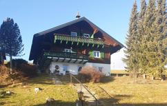 Holiday home 715261 for 14 persons in Reichenfels