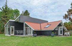 Ferienhaus 715291 für 7 Personen in Dragsmur