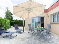 Ferienhaus 715372 für 4 Personen in Kerlouan