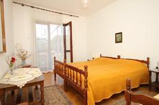 Mieszkanie wakacyjne 715384 dla 3 osoby w Stari Grad