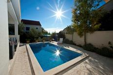 Vakantiehuis 715539 voor 6 personen in Okrug Gornji
