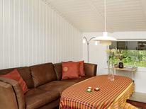 Casa de vacaciones 715550 para 6 personas en Kvie Sö