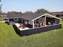 Holiday home 715564 for 8 persons in Lønstrup