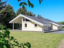 Holiday home 715565 for 10 persons in Lønstrup