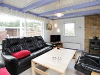Holiday home 715566 for 6 persons in Nørre Lyngby