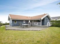 Holiday home 715568 for 10 persons in Øster Hurup
