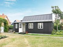 Dom wakacyjny 715583 dla 4 osoby w Skagen