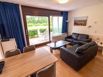 Appartement 718418 voor 4 personen in Nieuwvliet