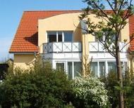 Appartamento 718439 per 4 persone in Ostseebad Kühlungsborn