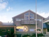 Vakantiehuis 718460 voor 6 personen in Svolvær