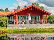 Rekreační dům 718498 pro 6 osoby v Bodafors