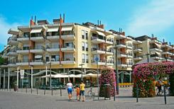 Holiday apartment 718636 for 5 persons in Lido di Jesolo