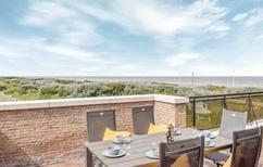 Appartement de vacances 718670 pour 6 personnes , Oostende