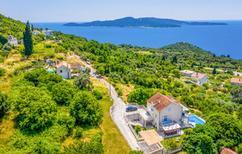 Ferienhaus 718694 für 15 Personen in Brsecine