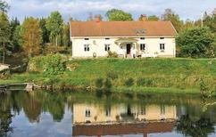 Holiday home 718795 for 14 persons in Marieholm