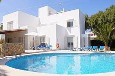 Villa 718816 per 8 persone in Cala d'Or