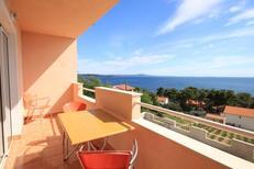 Appartement de vacances 718909 pour 4 personnes , Ivan Dolac