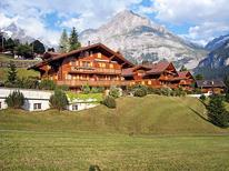 Holiday apartment 718930 for 4 persons in Grindelwald