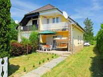 Holiday home 718997 for 4 persons in Balatonberény