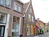 Holiday home 719005 for 9 persons in Enkhuizen