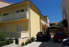 Holiday apartment 719053 for 5 persons in Pag