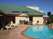 Holiday apartment 719211 for 4 persons in Port Alfred