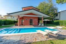 Holiday home 719356 for 6 persons in Albarella