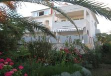 Ferienwohnung 719404 für 5 Personen in Vir