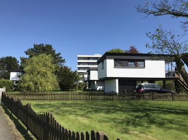 Holiday home 719667 for 4 persons in Großenbrode