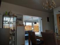 Ferienhaus 72010 für 3 Personen in Hollebeke