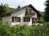 Ferienhaus 72326 für 8 Personen in Le Menil