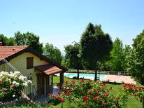 Holiday home 72357 for 4 persons in Montecatini Terme