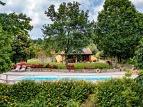 Vakantiehuis 72357 voor 4 personen in Montecatini Terme