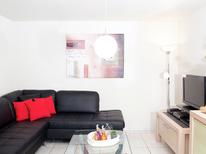Holiday home 72408 for 6 persons in De Haan