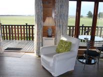Ferienhaus 72440 für 2 Personen in Fairfield