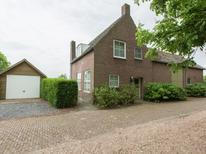 Vakantiehuis 72540 voor 6 personen in Aardenburg
