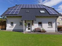 Appartement de vacances 72569 pour 2 personnes , Bolsdorf