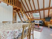 Holiday apartment 72736 for 6 persons in La Bresse