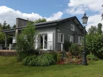Ferienhaus 72755 für 6 Personen in Transinne