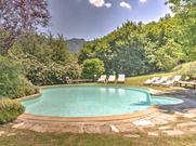 Für 6 Personen: Hübsches Apartment / Ferienwohnung in der Region San Godenzo