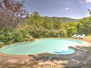 Für 4 Personen: Hübsches Apartment / Ferienwohnung in der Region San Godenzo