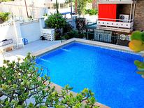 Holiday apartment 720195 for 4 persons in Benidorm