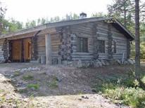 Holiday home 720197 for 8 persons in Ruka
