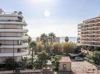 Holiday apartment 720219 for 2 persons in Fréjus