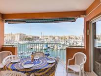 Ferienwohnung 720220 für 4 Personen in Port Fréjus
