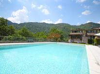 Holiday apartment 720238 for 6 persons in Idro