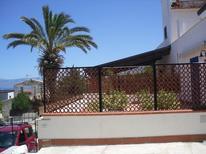 Dom wakacyjny 720446 dla 4 dorośli + 1 dziecko w Alcamo Marina